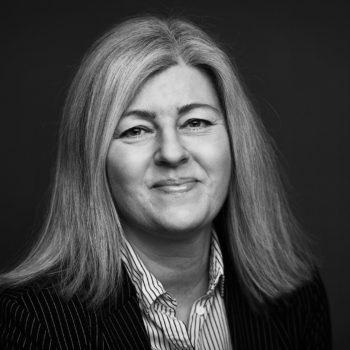 Susanne Dietz Elmstrøm