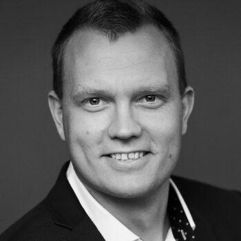 Nikolaj Riis Christensen
