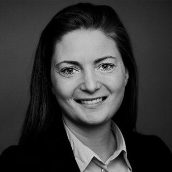 Linda Helleskov Rasmussen