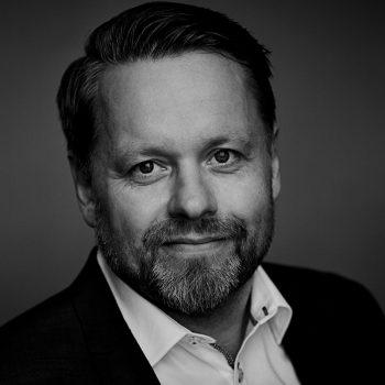 Ingólfur Pálsson