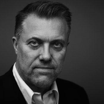 Ulrich Lauridsen