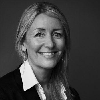Kamilla Marie Svenningsen