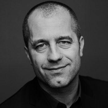Nils Jakob Mørkbak