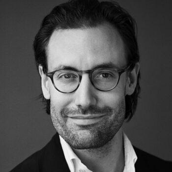 Philippe Benjamin Skow
