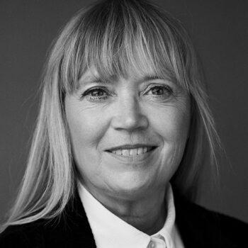Susanne Flygare Willner